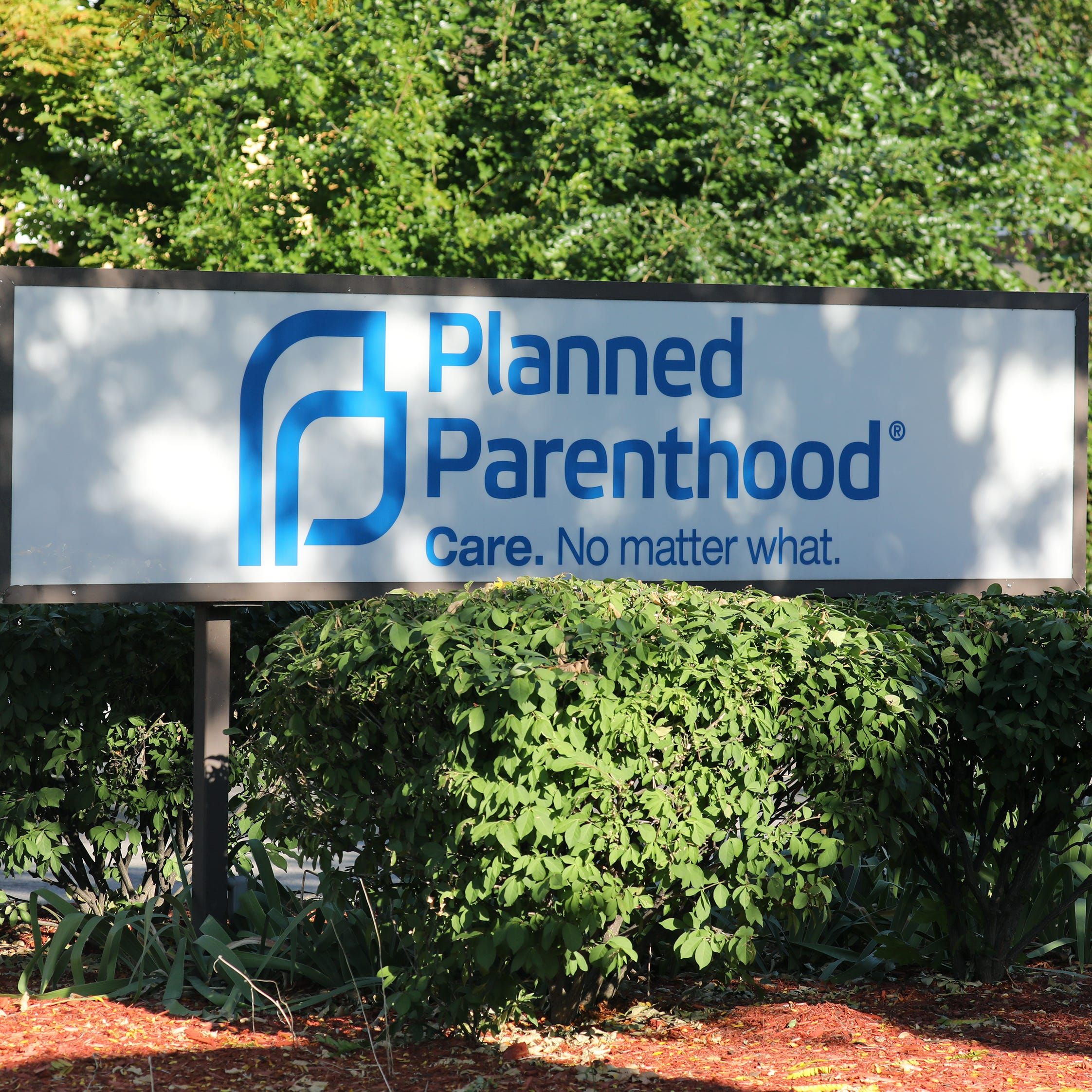 City, attorney general tell Planned Parenthood protesters to back off