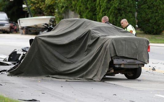 091818 She Sheboygan Fatal 2 Car Crash Gck 08