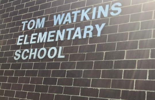 Answer Man: Who was Tom Watkins?