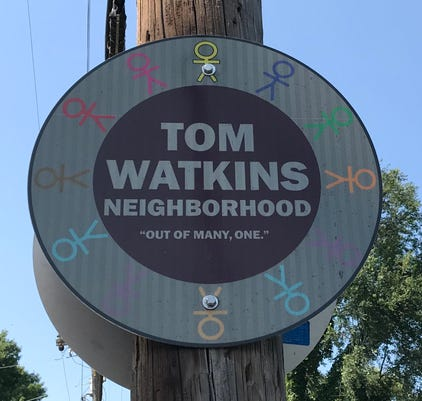 Tom Watkins 2