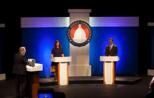 Stg 0918 Debate 11