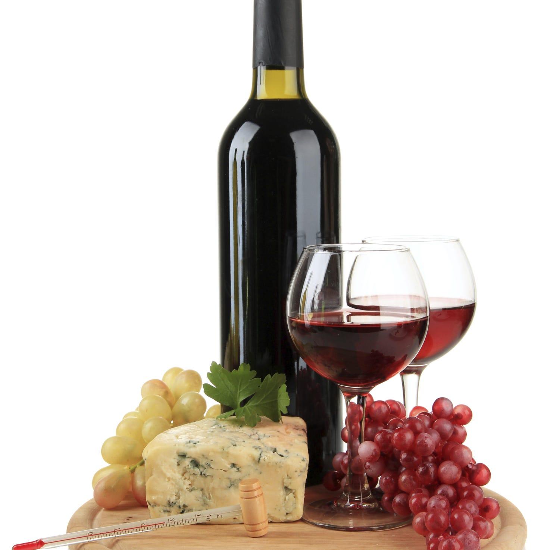 Peyton Tuthill Foundation Wine & Cheese benefit raises money for scholarships