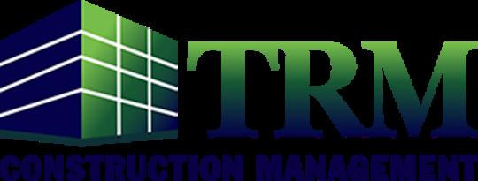 TRM Construction Management