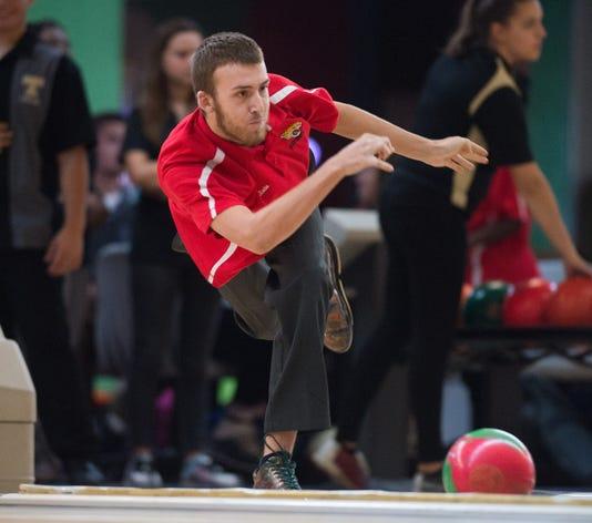 0918 Prep Bowling 004
