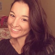 Julianna Carraturo committed suicide at the age of 18.