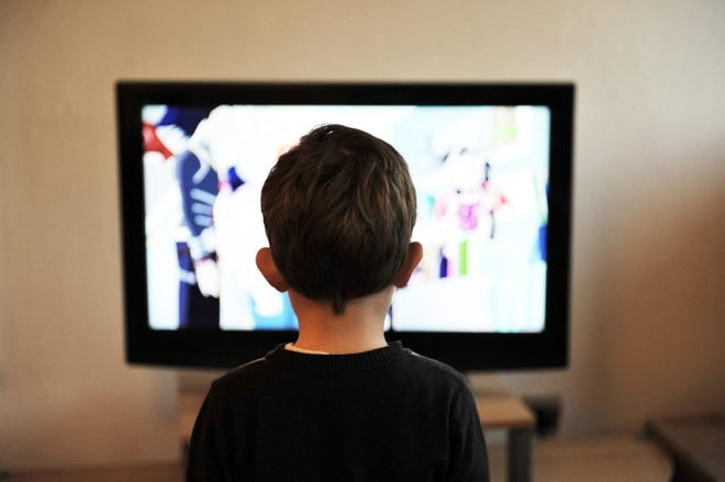 """Cable represents the past, and Netflix is the present. But this """"Next Gen"""" opportunity is the future."""