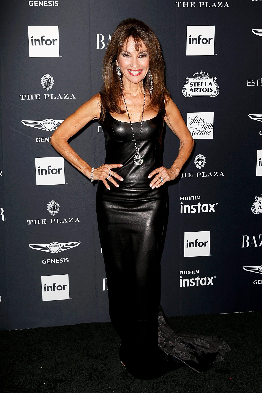 Teresa Simon