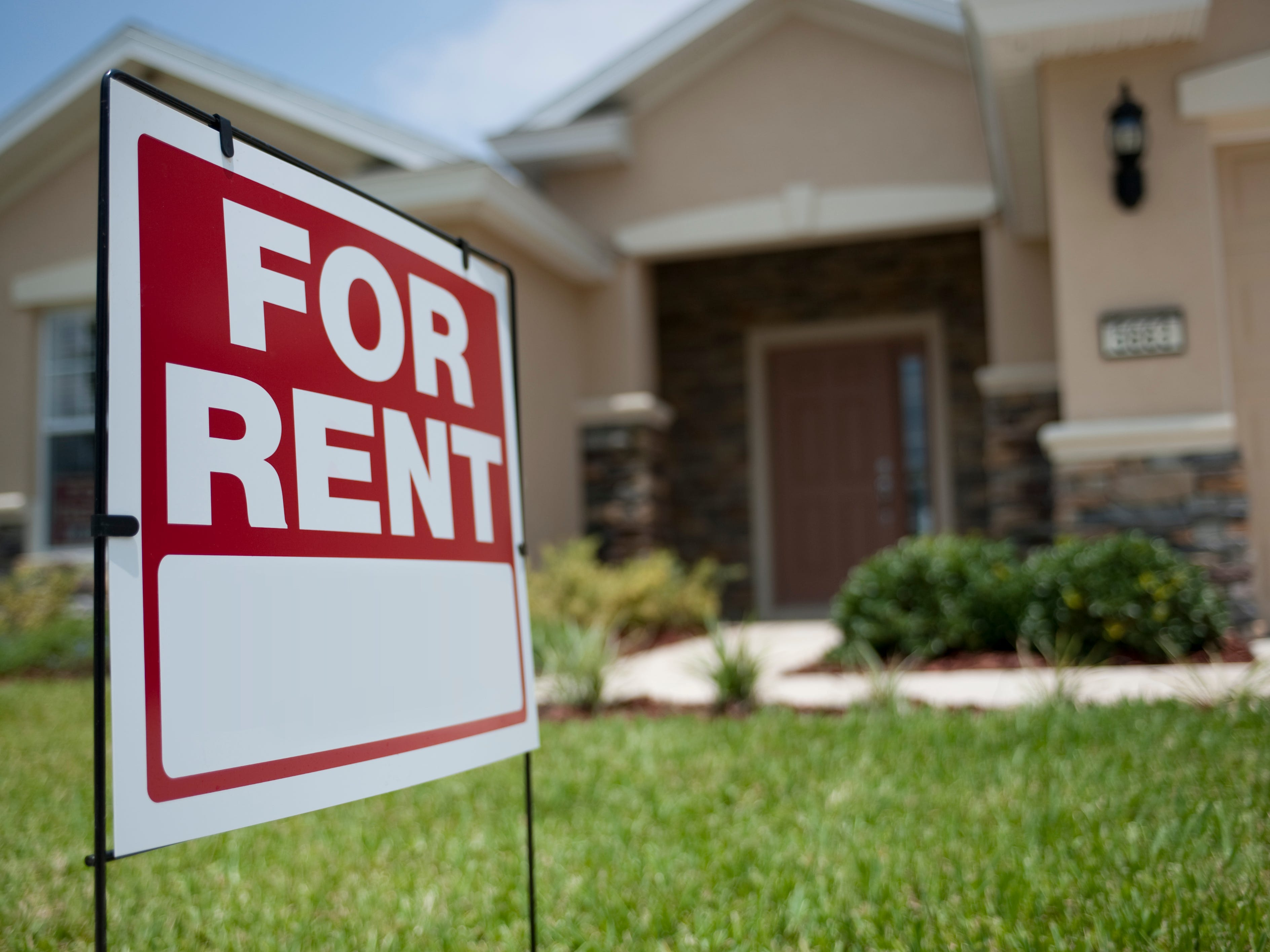 Is a rent-to-own home right for you? Beware of obligation-to-buy agreements