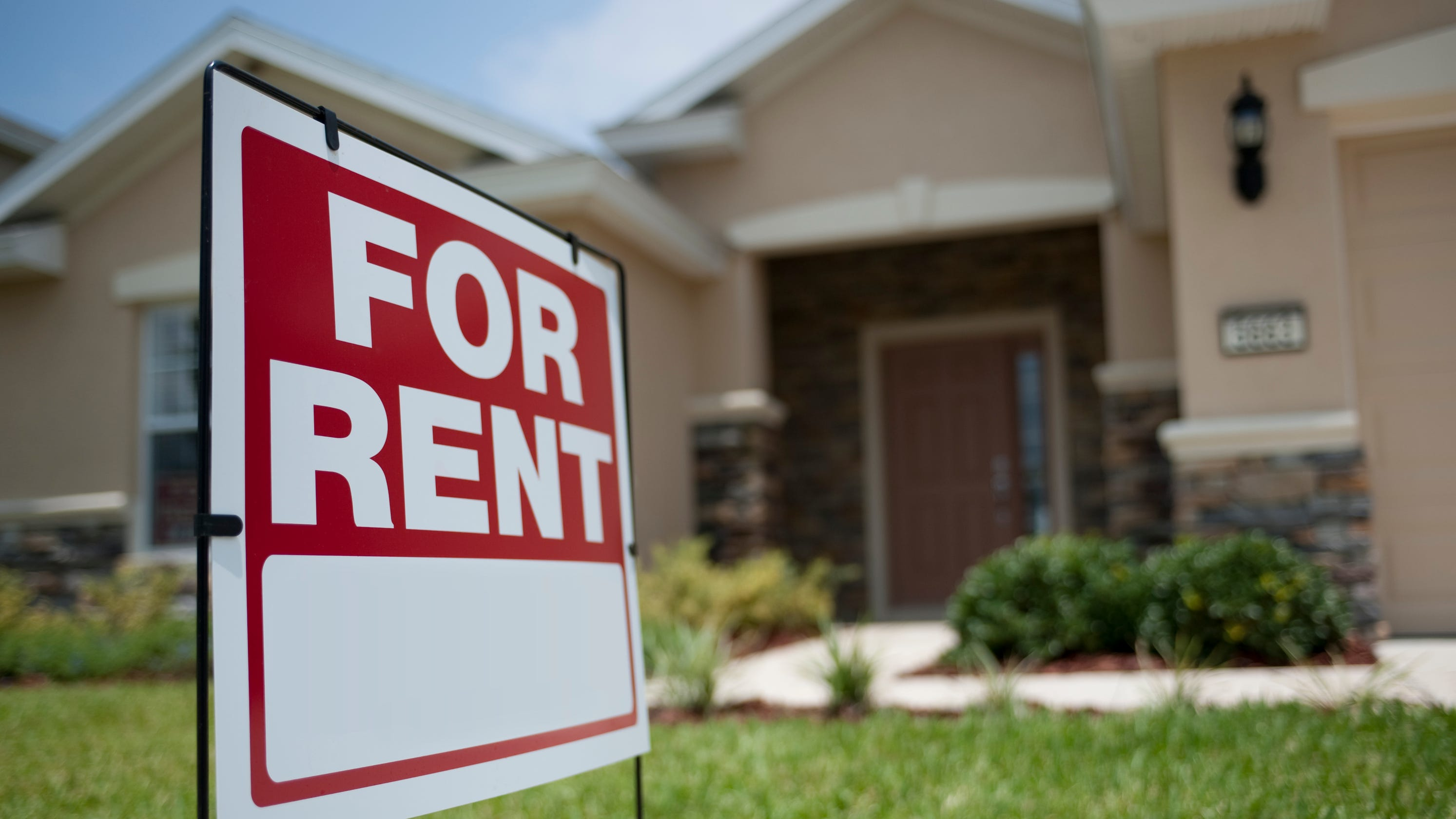 Is A Rent To Own Home Right For You Be Wary Of Option To Buy Clause
