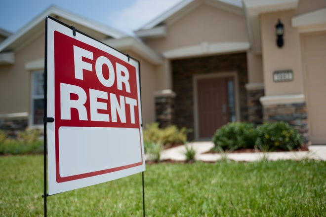 Rent-to-own homes work but there are aspects of these deals that buyers need to be alert to, such as tricky contracts and the possibility of losing money.