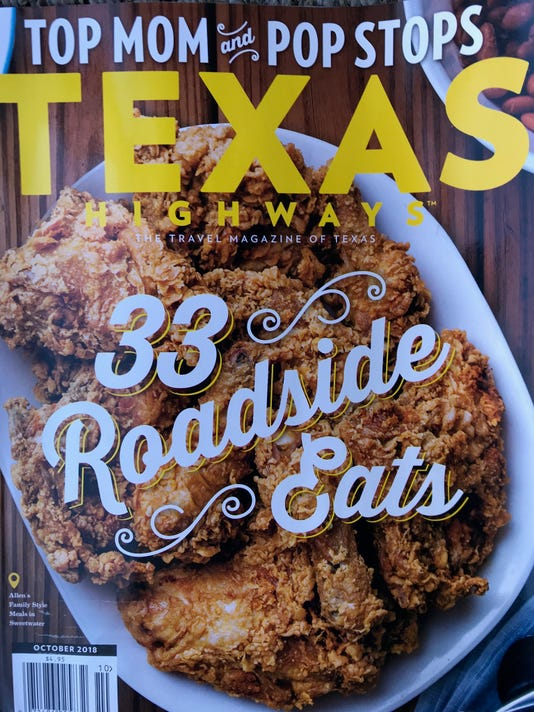 Texas Highways Cover Img 2445