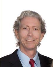 Ken Rhoden