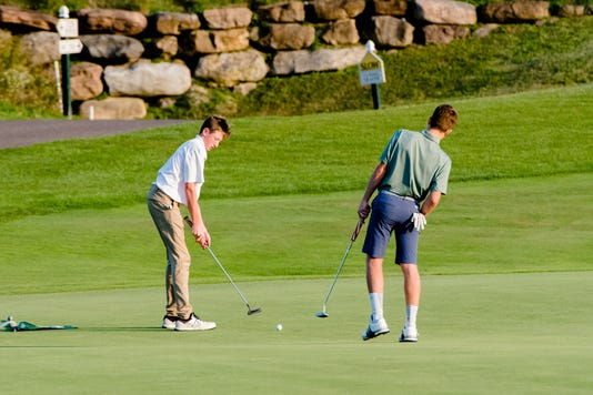 Bur 0920 Golf Jad1387