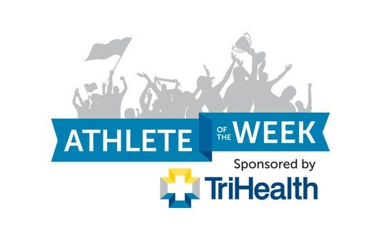 Trih Athleteoftheweek Logofinal