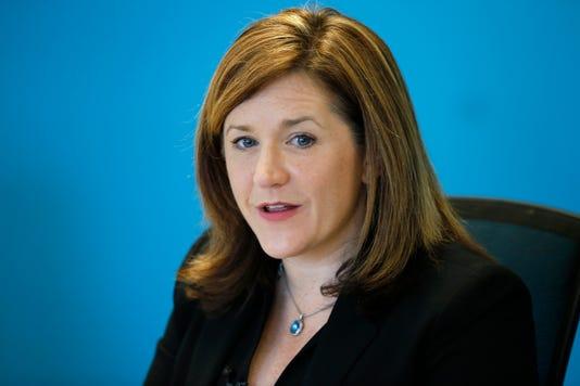 Jill Schiller1