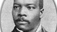 Granville T. Woods received more than 50 U.S. patents for is inventions.