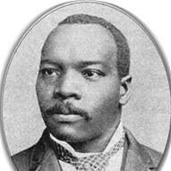 Our history: Cincinnati inventor heralded as 'black Edison'