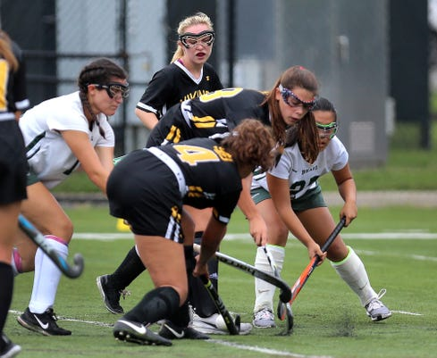 Fieldhockey13