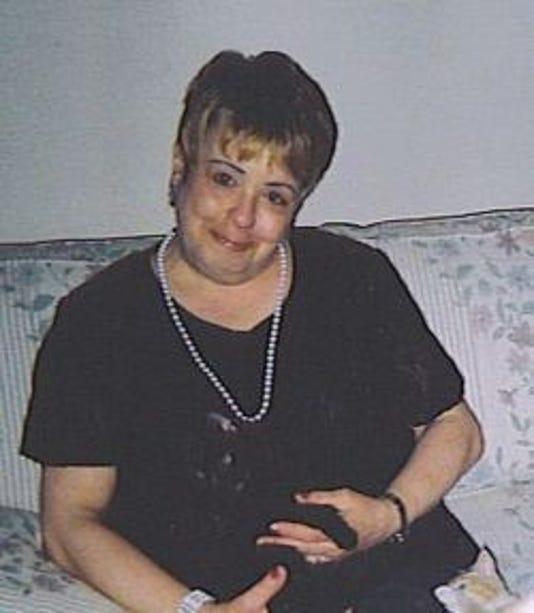Gail Hariton