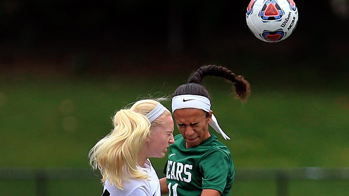 High School Sports Roundup for Monday, Oct. 15