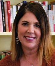 Dr. Susan Stewart