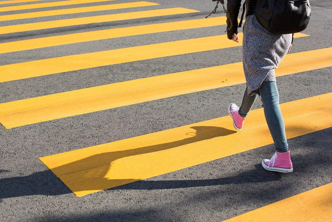 A report released earlier this year by the Governors Highway Safety Association found that the number of pedestrian fatalities in the United States has grown substantially faster than all other traffic deaths, up27 percent from 2007 to 2016, while at the same time, all other traffic deaths decreased by 14 percent.