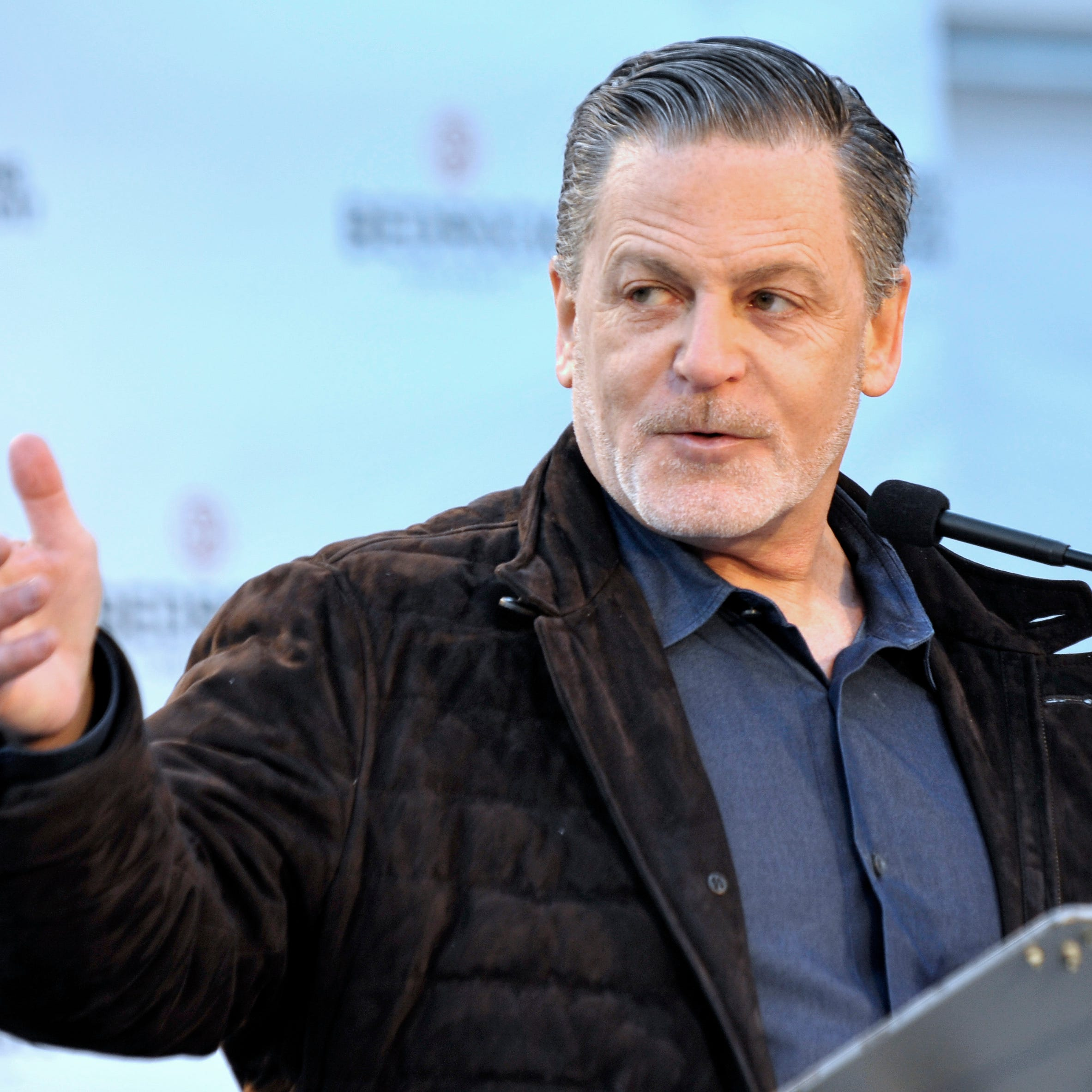 Report: Dan Gilbert part of group that could buy Sports Illustrated