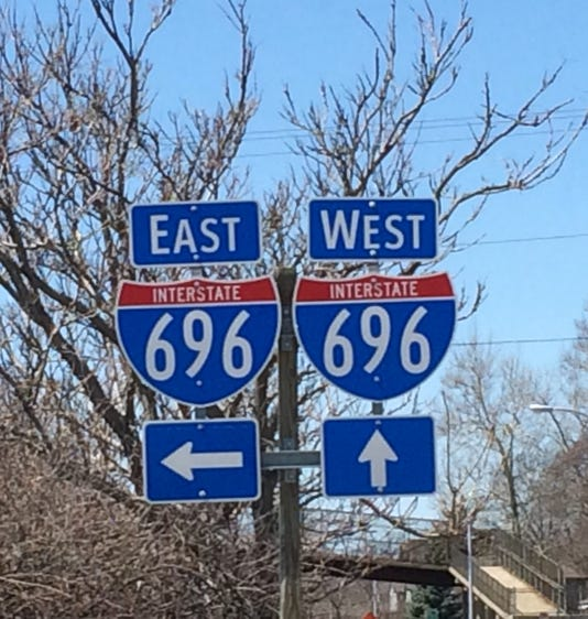 696signs