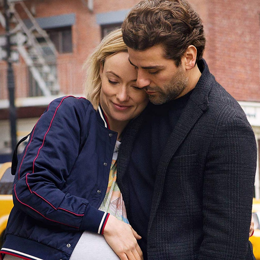 Review: Life itself too short for 'Life Itself'