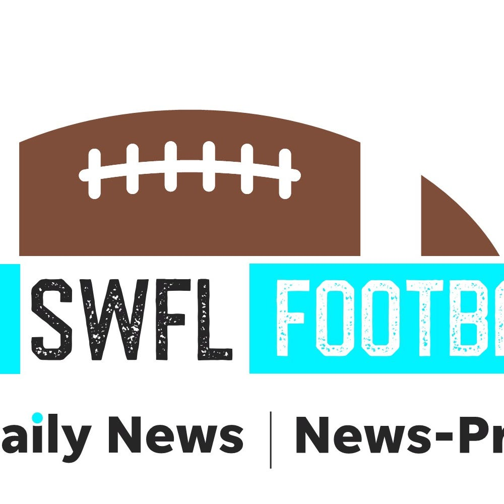 Listen: Episode 14 of the Inside Southwest Florida Football podcast