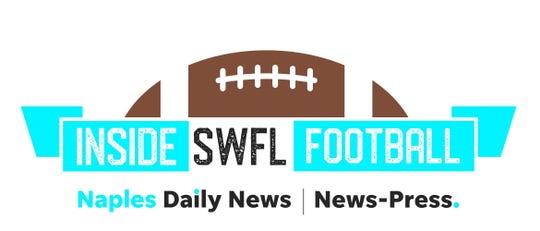 Inside Southwest Florida Football podcast