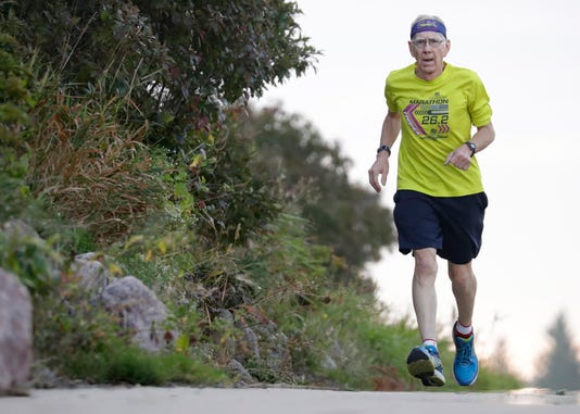 Apc Marathonrunner 091418 0351 Djp