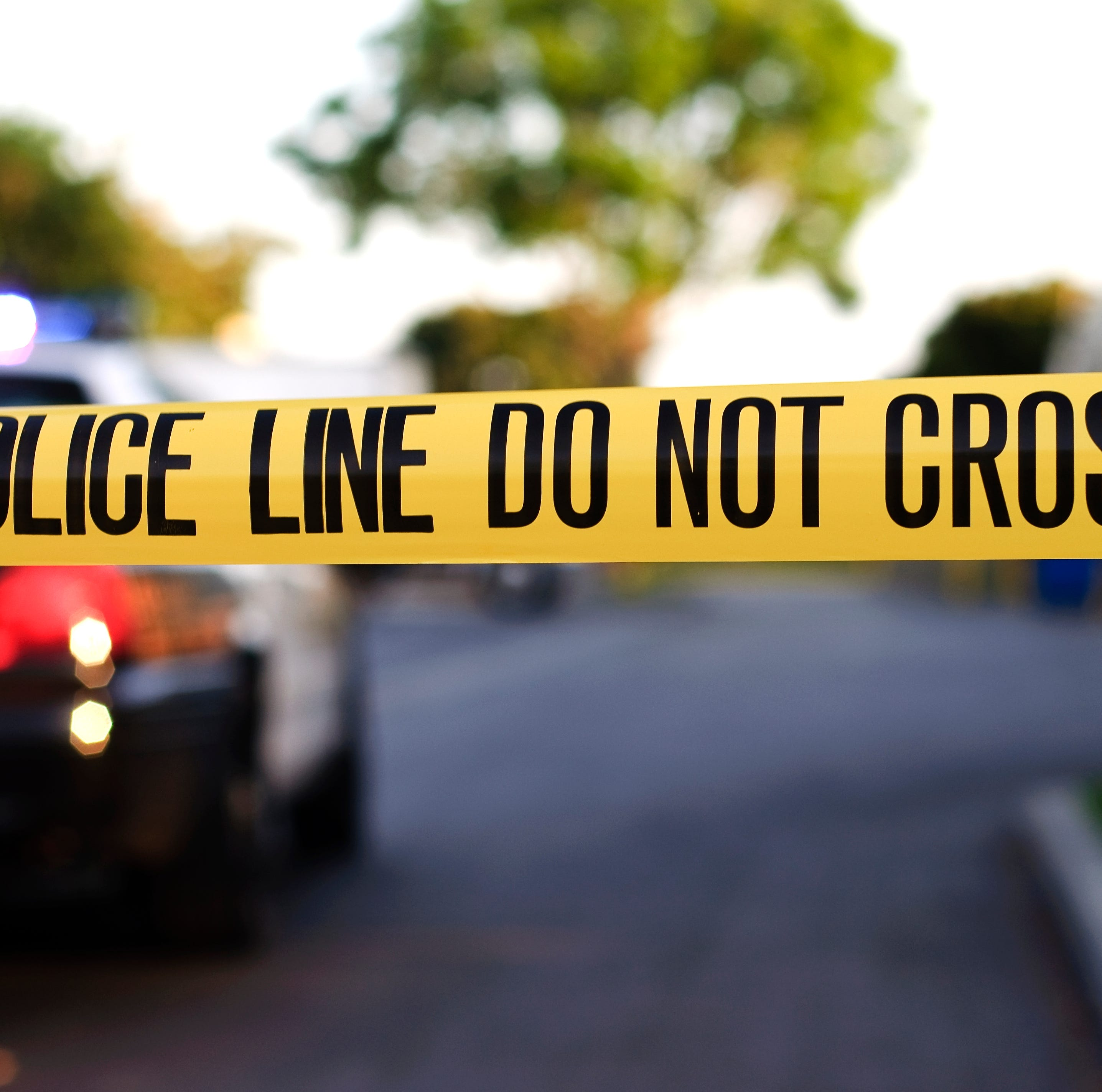 Travis L. Abston Jr., 15, Battle Ground, died Monday in Kokomo after a car crash. Abston stole a car in Battle Ground and fled two counties away before he crashed the car.