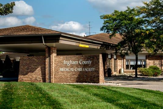 180919 Ingham Medical Center 03a