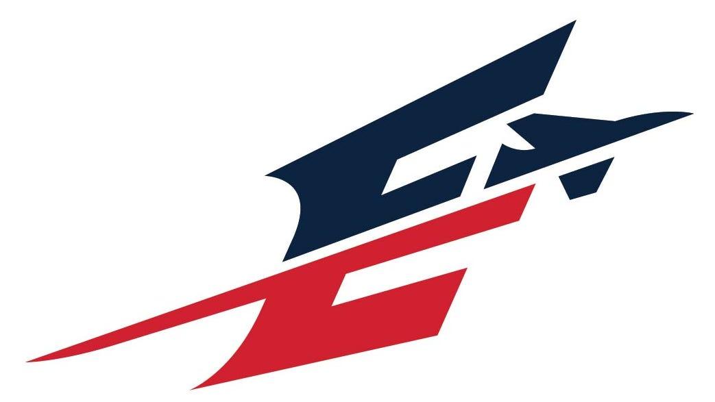 Image result for express logo