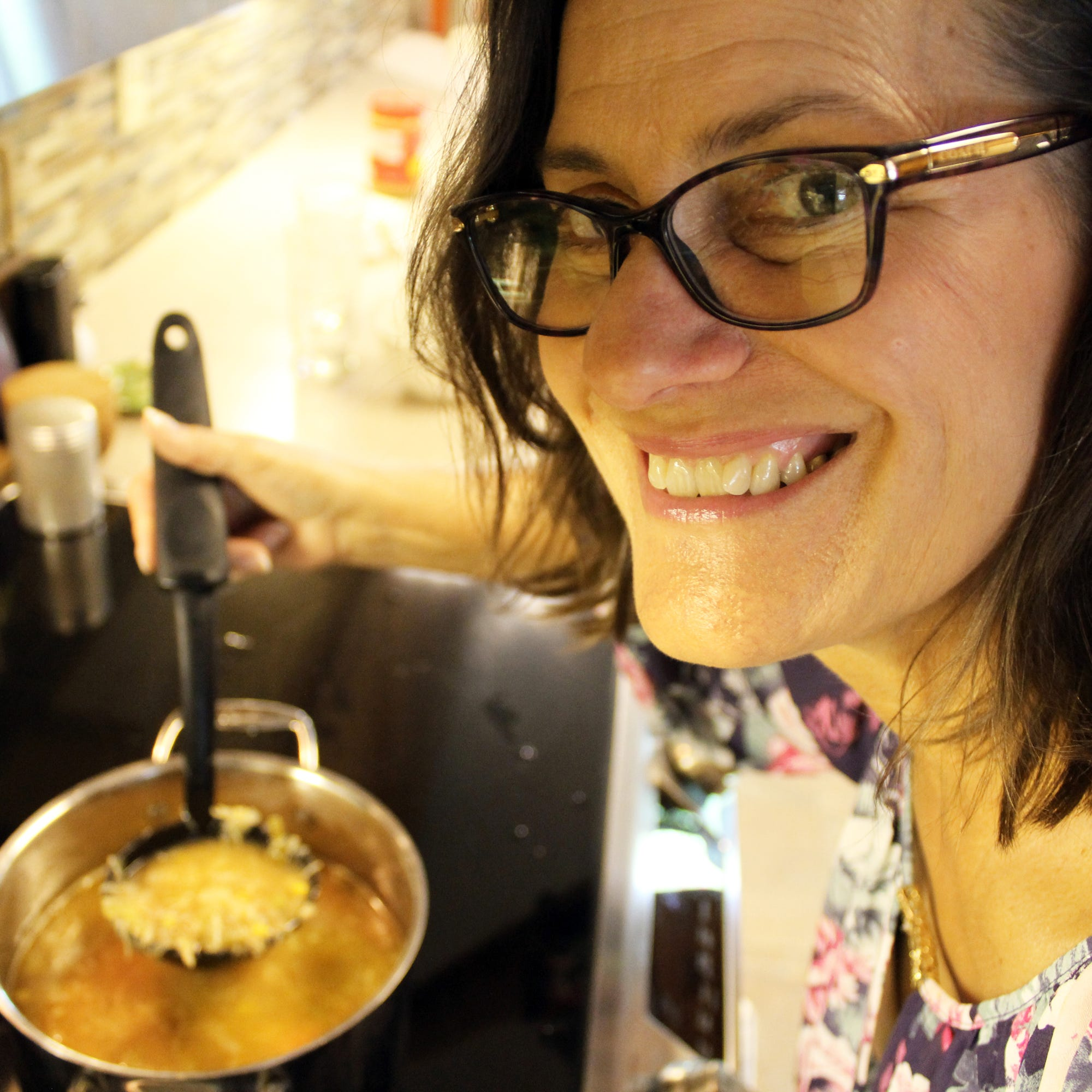 Bully for booyah: Belgian soup-stew is a cherished tradition around Green Bay