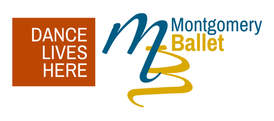 Montgomery Ballet