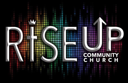 DNJ_RiseUpCommunityChurch_Submitted