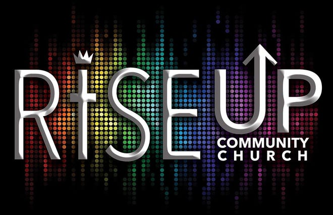 Rise Up Community Church announced its plans to come to Murfreesboro to create a safe space for gender and sexual minorities.