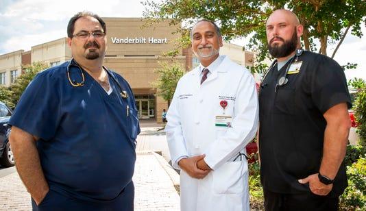 091818 Vandy Heart 4221