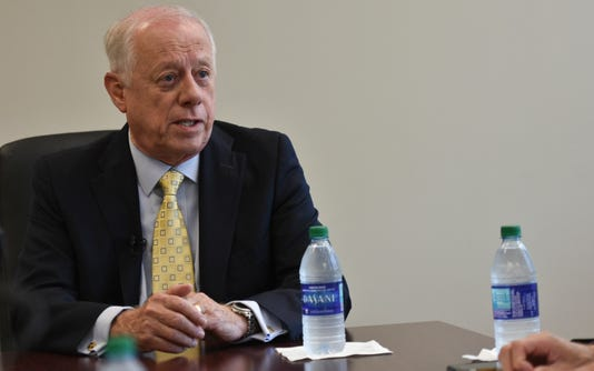 Phil Bredesen Editorial Board2