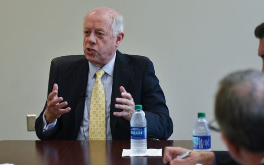Phil Bredesen Editorial Board3