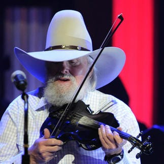 Charlie Daniels remembers neighbor killed in Wilson County double-shooting