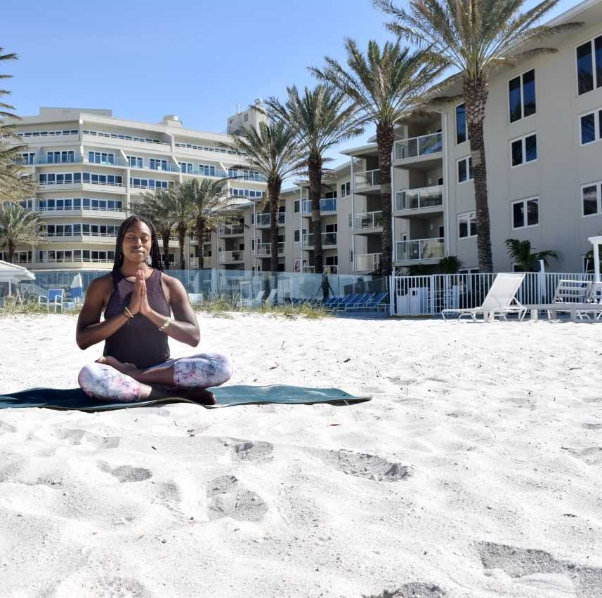 Wellness tourism initiative gains momentum in Collier County