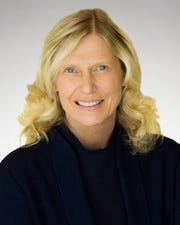 Kathryn Marinello, who has been leading Hertz as president and CEO, resigned May 16.