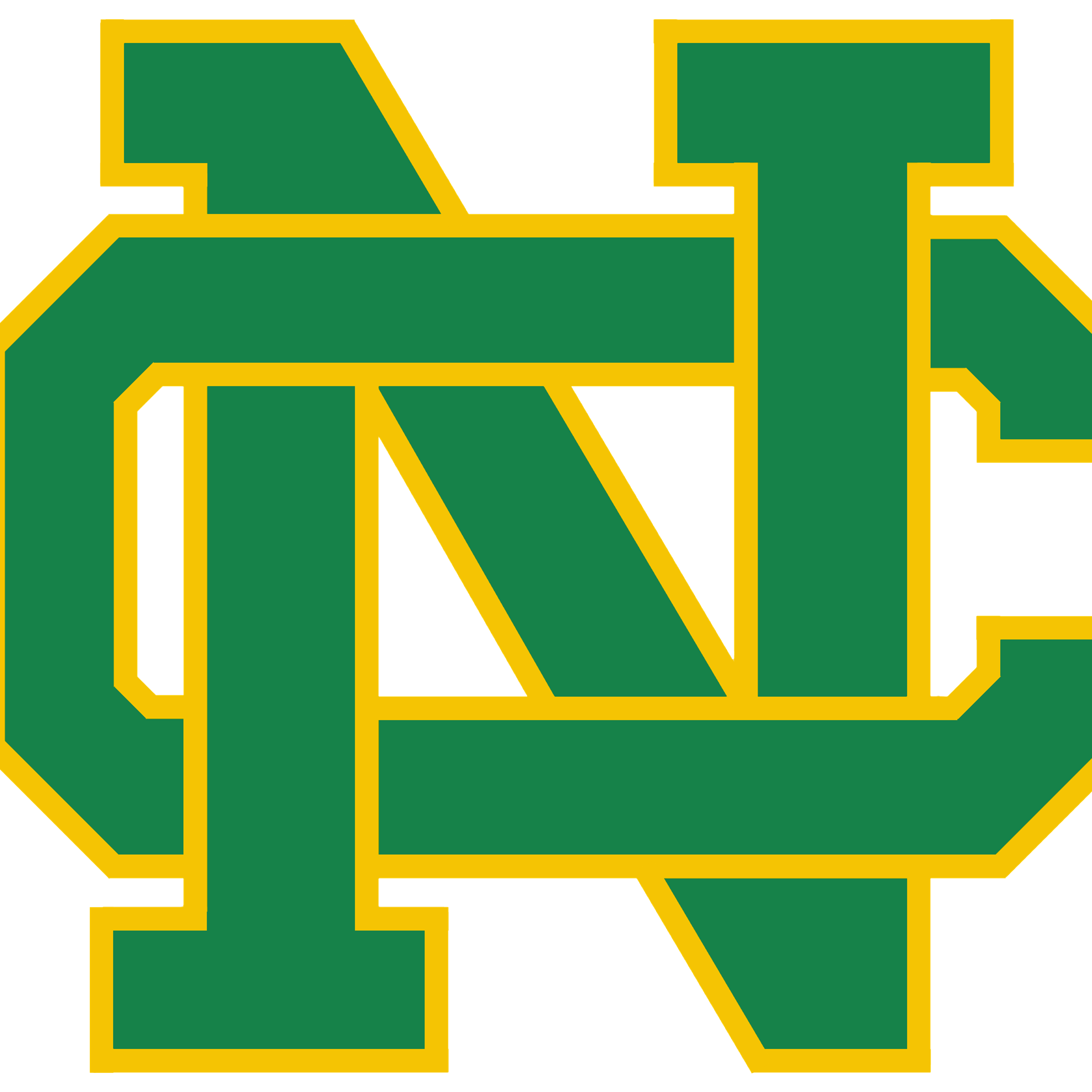 Roundup: Newark Catholic volleyball cruises in tourney play
