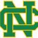 Roundup: Gartside fires 79 to lead Newark Catholic boys golf