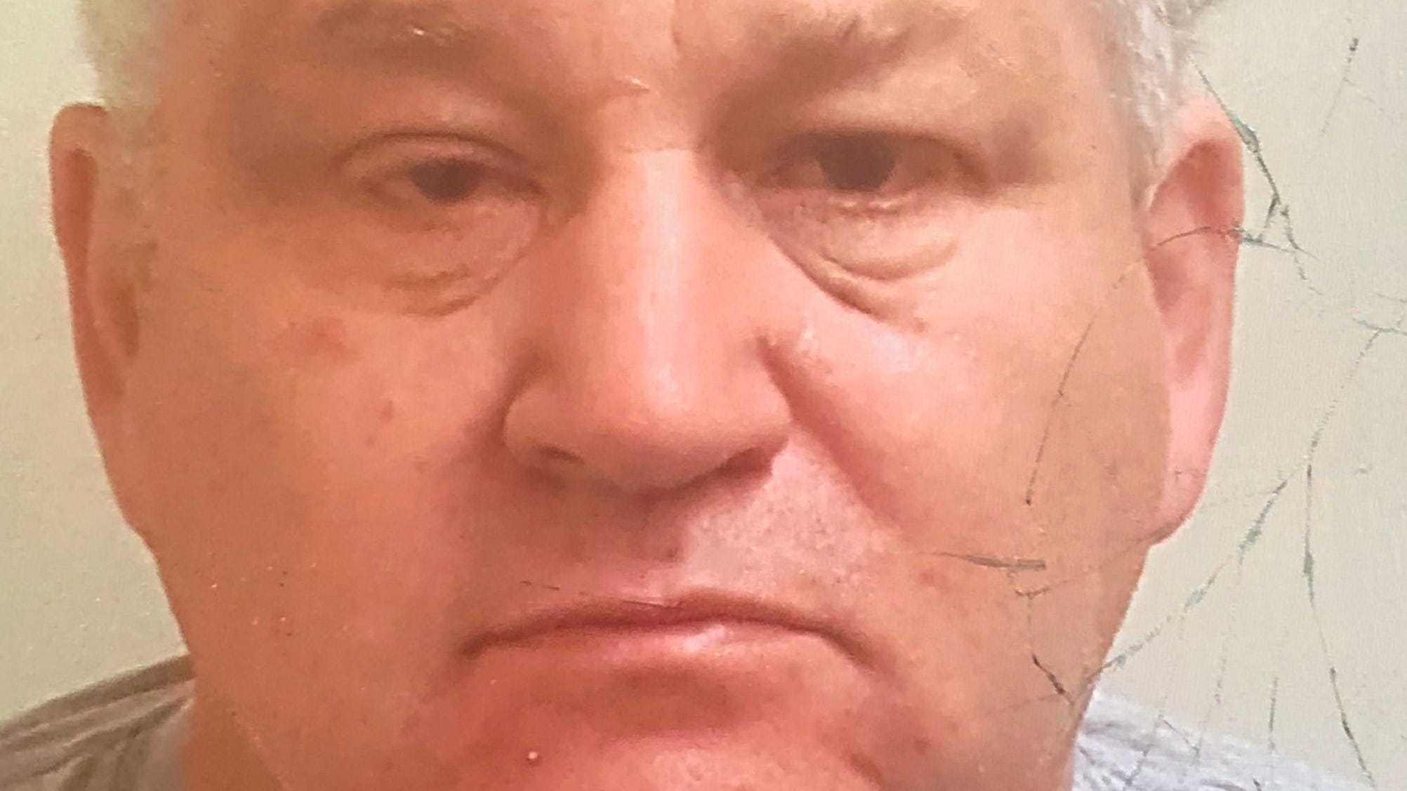 Franklin Lakes man charged in fatal Garfield hit-and-run