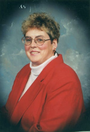 Diane Wolf, of Conewago Township, Adams County, went missing in 1999.