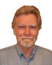 Ron Cherry